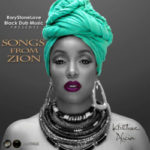 Songs-from-Zion-Album-Cover-3-e1485031045888